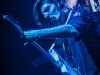 02 Slipknot-IMG_7082