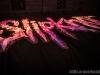 02 Slipknot-_X7A2999
