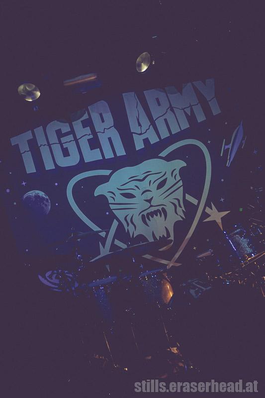 02 Tiger Army-4X7A4505
