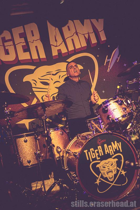 02 Tiger Army-4X7A4696