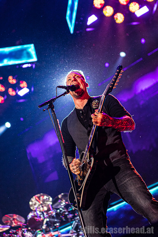 03 Volbeat-IMG_5118