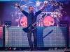 03 Volbeat-4X7A4188