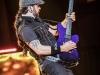 03 Volbeat-4X7A4320