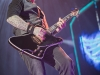 03 Volbeat-IMG_5081