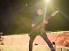 03 Volbeat-IMG_5143