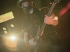 03 Volbeat-IMG_5165