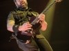 03 Volbeat-IMG_5187