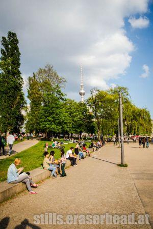 berlin-5300.jpg