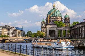 berlin-5304.jpg