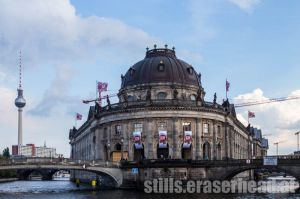 berlin-5330.jpg