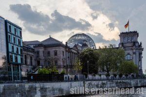 berlin-5335.jpg