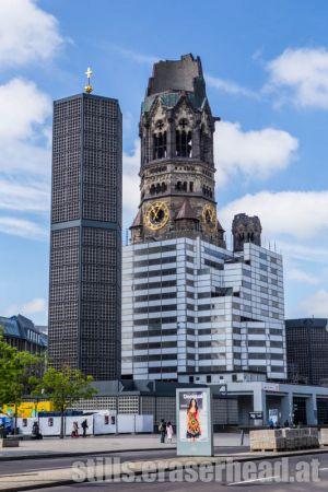 berlin-5393.jpg
