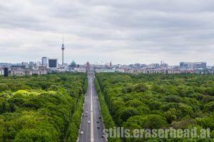 berlin-5422.jpg