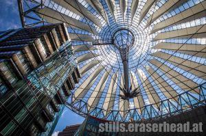 berlin-5482.jpg