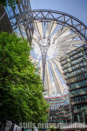 berlin-5490.jpg