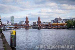 berlin-5528.jpg