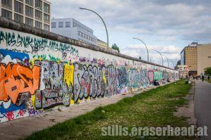 berlin-5531.jpg