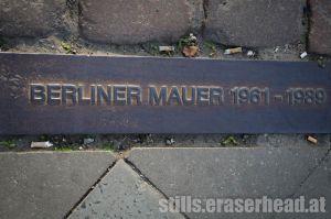 berlin-5540.jpg