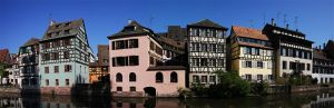 strasbourg_houses