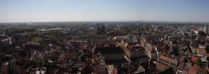 strasbourg_overview