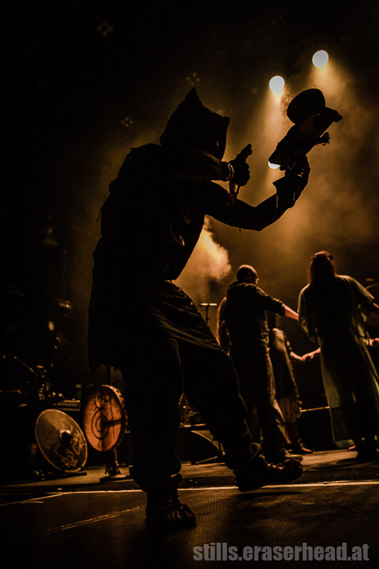 06 Heilung-IMG_9775