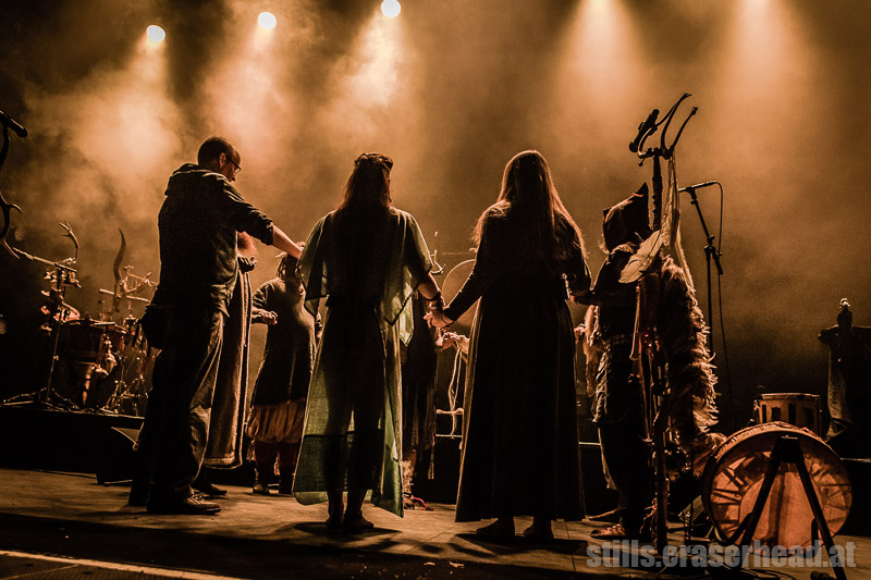 06 Heilung-IMG_9796