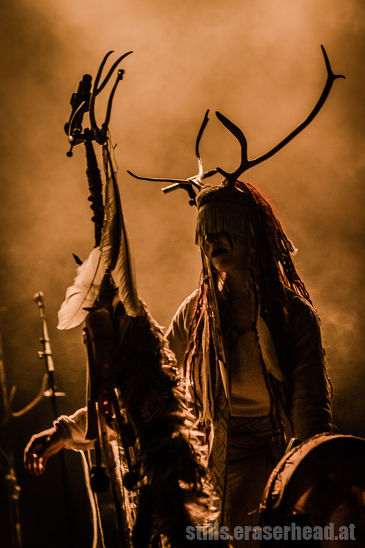 06 Heilung-IMG_9806