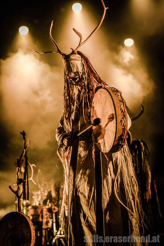 06 Heilung-IMG_9843