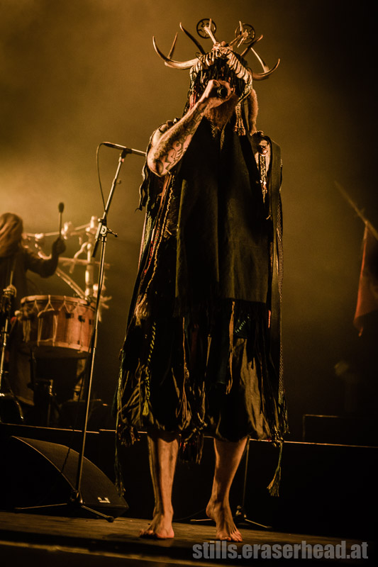 06 Heilung-IMG_9851