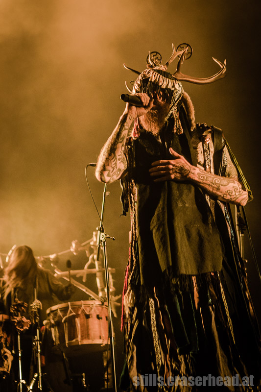 06 Heilung-IMG_9854