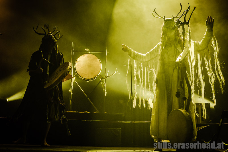 06 Heilung-IMG_9898