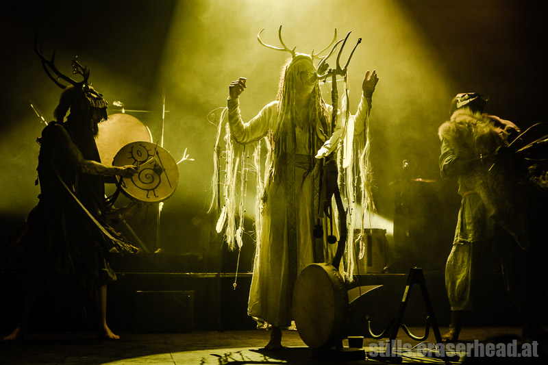 06 Heilung-IMG_9901