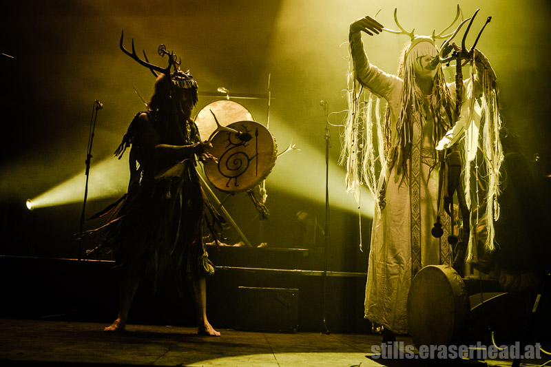 06 Heilung-IMG_9905