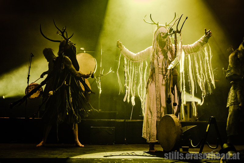 06 Heilung-IMG_9906