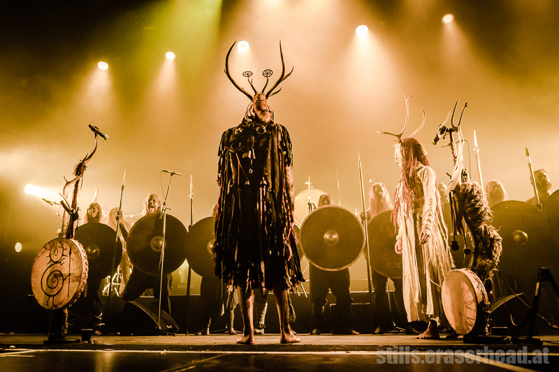 06 Heilung-IMG_9932