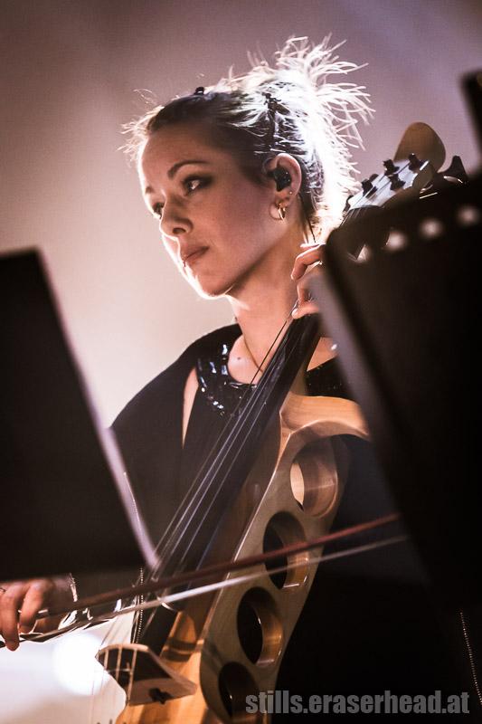 07 Mono & Jo Quail Quartet-4X7A1648