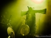 06 Heilung-IMG_9884