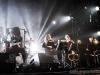 07 Mono & Jo Quail Quartet-IMG_9971