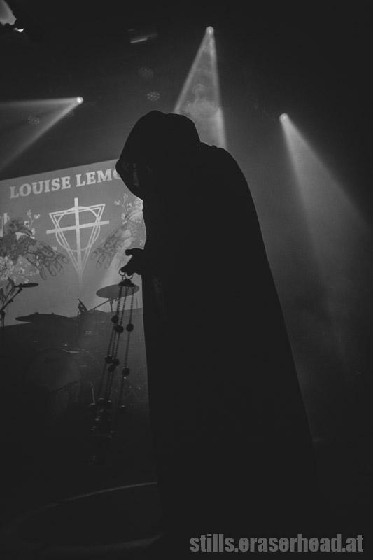 07 Louise Lemon-IMG_0934
