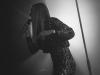 07 Louise Lemon-IMG_1012