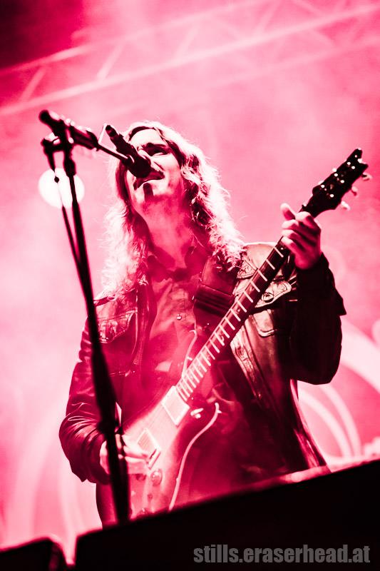 15 Opeth4X7A7791