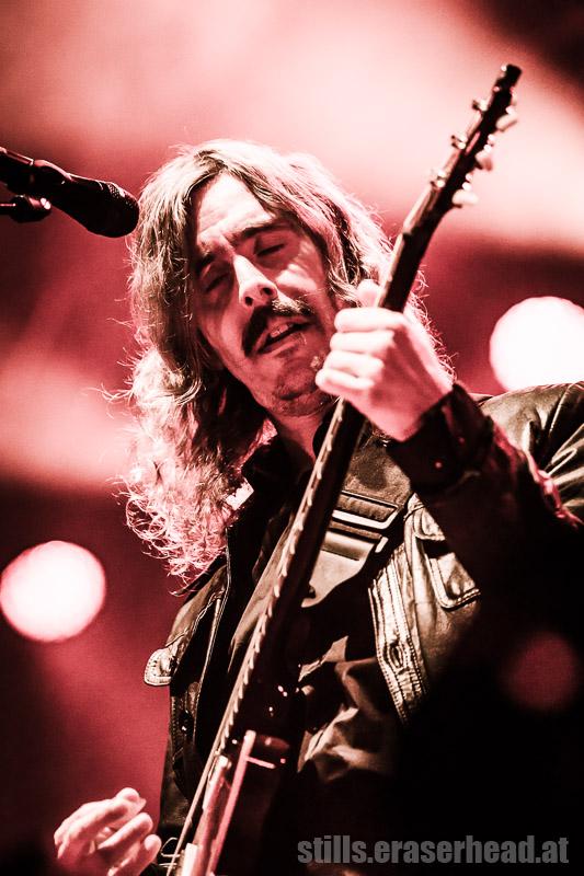 15 Opeth4X7A7797