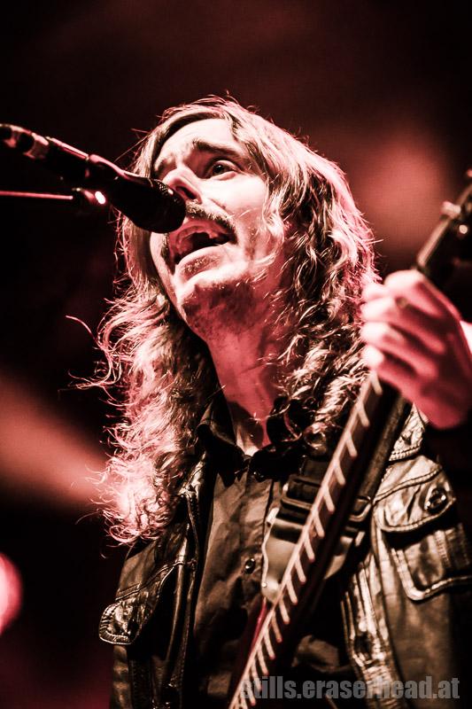 15 Opeth4X7A7798