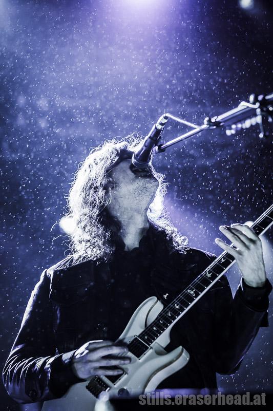 15 Opeth4X7A7882