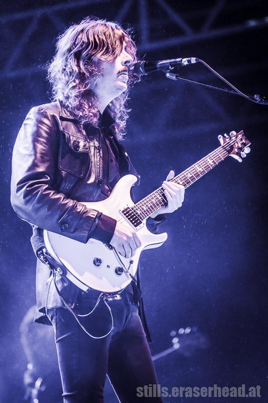 15 Opeth4X7A7893
