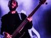 15 Opeth4X7A7774