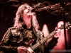 15 Opeth4X7A7836