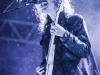 15 Opeth4X7A7917