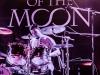 17 Secrets of the Moon4X7A8145