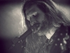 03 Alcest-IMG_7443